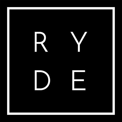 ryde_logo