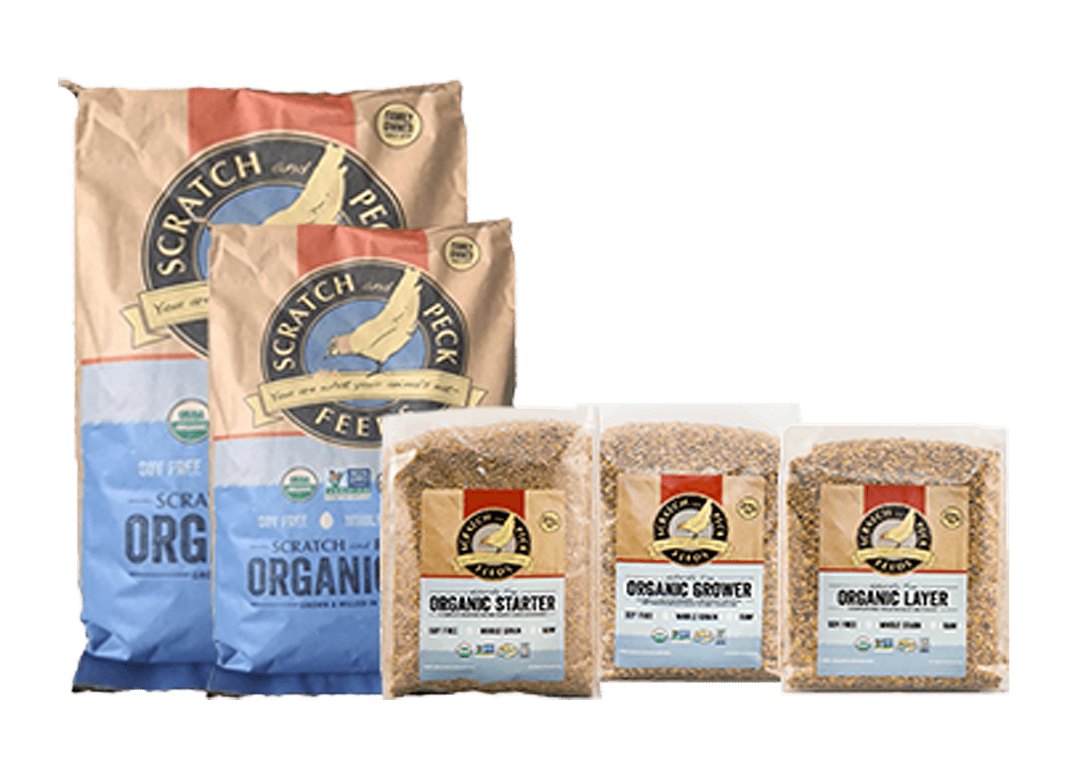 Scratch-and-Peck-Feeds-feed-bags