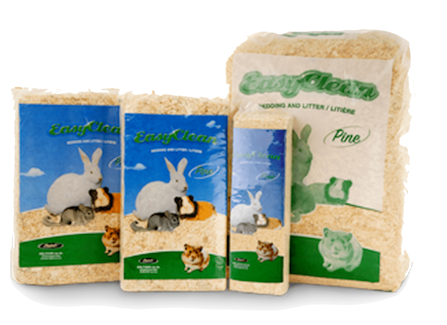 easy-clean-small-animal-bedding-featured