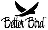 Better Bird