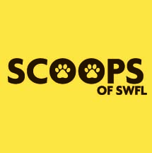 Scoops of SWFL