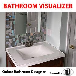 Bathroom-Visualizer