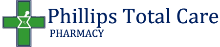Phillips Total Care Pharmacy