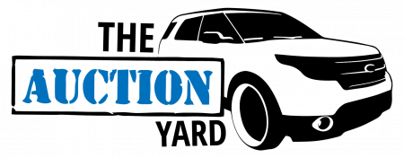 theauctionyardlogo