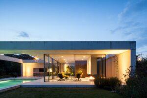 Otiima Aluminum Windows and Doors