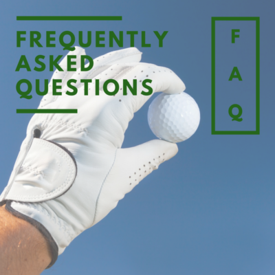 CT AM Tour Frequently Asked Questions