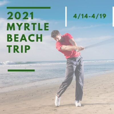 Ct Am Tour Myrtle Beach