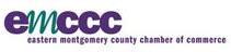 EMCCC Badge