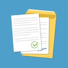 Aptitud credencial de legitimo usuario