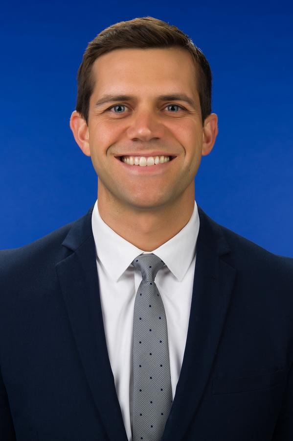 Matt Marasco