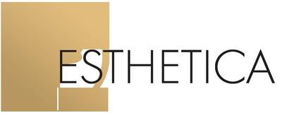 Esthetica Skin Care