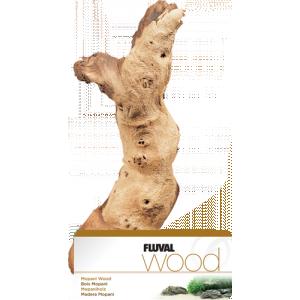 11819_fluval-mopani-driftwood-large_1w300-h300