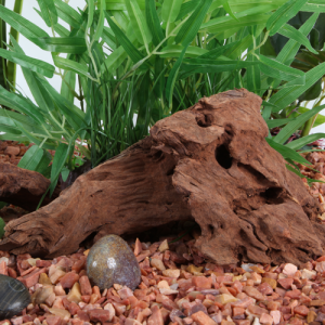 fluval malasian driftwood medium w h