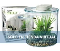 marina-360-aquarium-kit-completo-acuario-360-grados-10lt-