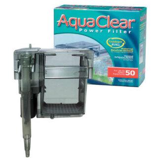 mta1190-Filtro-Mochila-AquaClear