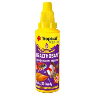 tropical_healthosan_30ml_chroni_skore_ryb-i-20874-1