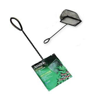 feab869c-marina-easy-catch-net-8-inch-gb