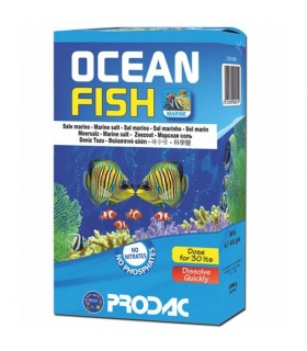 OCEAN-FISH-30-L--1-KG--SAL-MARINA