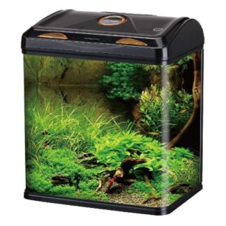 rs-electrical-product-rs-380el-aquarium-only-15672654004363
