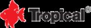 tropical-tropical_1_g