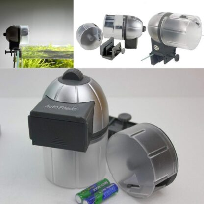 dophin-af-007-automatic-food-feeder (1)