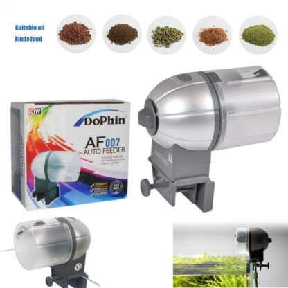 dophin-af-007-automatic-food-feeder