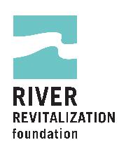River Revitalization Foundation