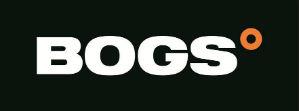 BogsLogo-h111