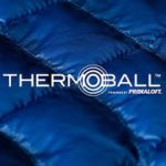 thermoball-image