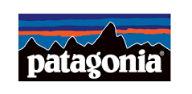 patagonia logo-h94