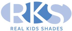 RKS Logo-w600
