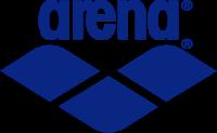 Arena Logo-w200