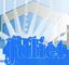 Juliet Companies Logo