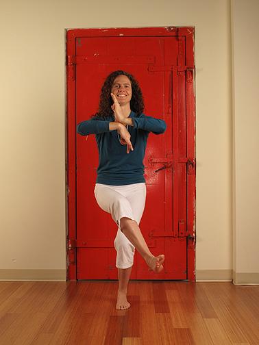 Dancing Shiva - August 09