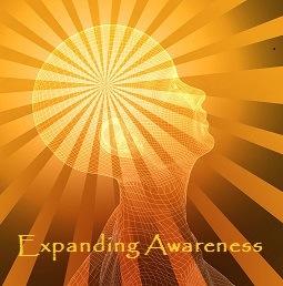 Expanding-Awareness-Image