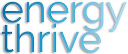 EnergyThrive
