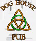 Bog House Pub
