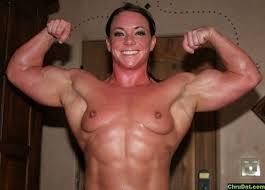 toplessbbuilder