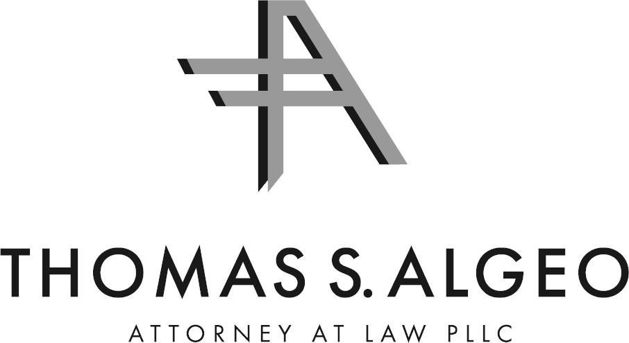 Thomas-Algeo_W
