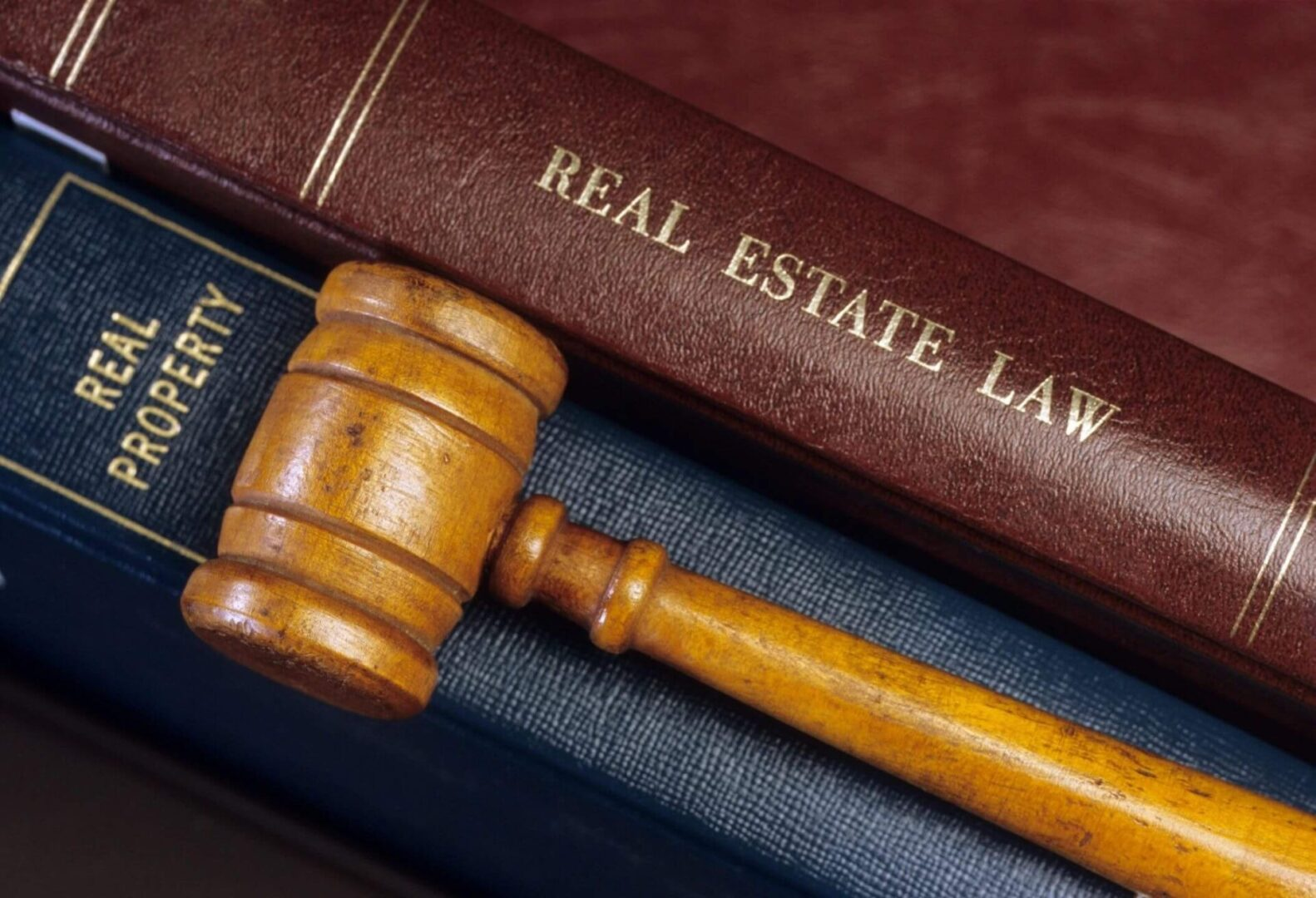 Thomas S. Algeo, Attorney-at-Law PLLC
