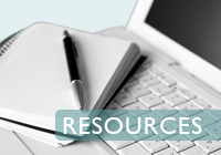 resources_final