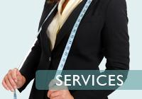 services_final