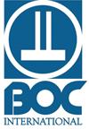 boc_logo_sm