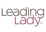 leadinglady