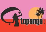 topangabythe