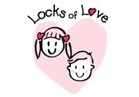 locksoflove
