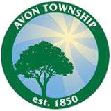 Avon Township est 1850