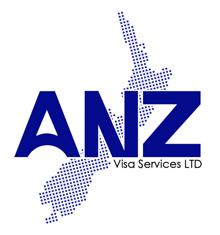 ANZ VISA SERVICES