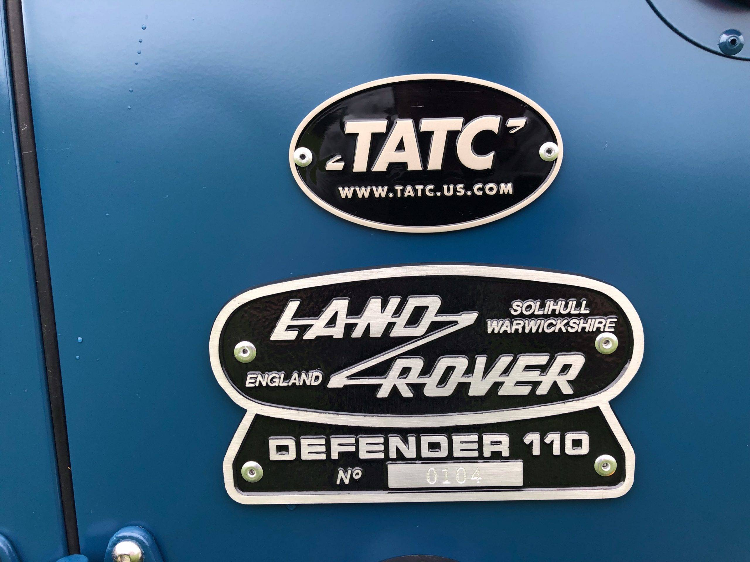 TATC Blue 110 Beachcomber3 scaled