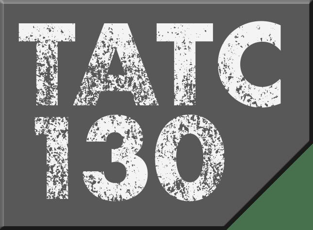 TATC Model TAG 130